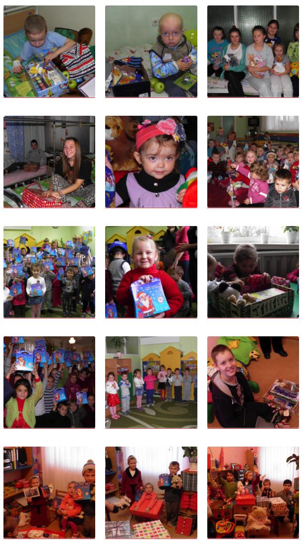 Bilder Ukraina